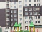 Квартиры,  Москва Выхино, цена 3 800 000 рублей, Фото