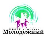 Другое,  Московская область Подольск, цена 6 224 300 рублей, Фото