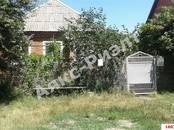 Дома, хозяйства,  Краснодарский край Динская, цена 2 800 000 рублей, Фото
