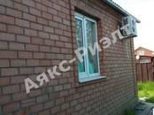 Дома, хозяйства,  Краснодарский край Динская, цена 3 300 000 рублей, Фото