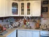 Дома, хозяйства,  Краснодарский край Краснодар, цена 1 299 999 рублей, Фото
