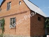 Дачи и огороды,  Краснодарский край Динская, цена 1 500 000 рублей, Фото