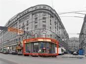 Здания и комплексы,  Москва Китай-город, цена 1 899 924 рублей/мес., Фото