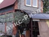 Дома, хозяйства,  Краснодарский край Краснодар, цена 1 610 000 рублей, Фото