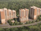 Квартиры,  Московская область Подольск, цена 3 306 380 рублей, Фото