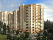 Квартиры,  Московская область Подольск, цена 4 051 200 рублей, Фото