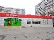 Здания и комплексы,  Москва Другое, цена 165 143 000 рублей, Фото