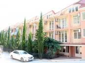 Квартиры Крым, цена 21 780 000 рублей, Фото