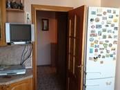 Квартиры,  Москва Другое, цена 11 999 000 рублей, Фото