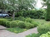 Дома, хозяйства,  Саратовская область Саратов, цена 7 000 000 рублей, Фото
