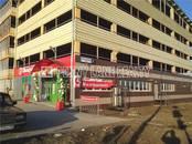 Здания и комплексы,  Москва Другое, цена 68 999 850 рублей, Фото