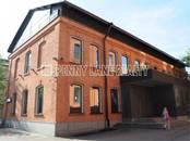Здания и комплексы,  Москва Парк культуры, цена 689 720 535 рублей, Фото