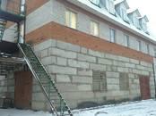 Производственные помещения,  Московская область Истра, цена 3 877 000 рублей, Фото