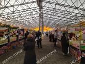 Склады и хранилища,  Москва Свиблово, цена 3 000 000 рублей, Фото