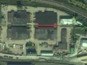 Земля и участки,  Московская область Истра, цена 2 000 000 рублей, Фото