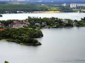 Квартиры,  Московская область Красногорский район, цена 22 000 000 рублей, Фото