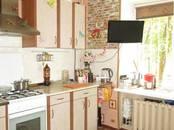Квартиры,  Москва Волжская, цена 8 200 000 рублей, Фото