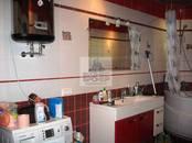 Квартиры,  Ханты-Мансийский AO Сургут, цена 8 100 000 рублей, Фото