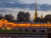 Квартиры,  Санкт-Петербург Петроградский район, цена 26 360 000 рублей, Фото