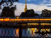 Квартиры,  Санкт-Петербург Петроградский район, цена 17 859 000 рублей, Фото