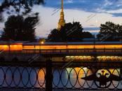 Квартиры,  Санкт-Петербург Петроградский район, цена 15 748 000 рублей, Фото