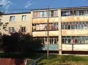 Квартиры,  Московская область Чеховский район, Фото