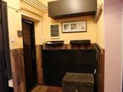 Квартиры,  Московская область Троицк, цена 4 450 000 рублей, Фото
