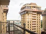 Квартиры,  Санкт-Петербург Адмиралтейский район, цена 13 500 000 рублей, Фото