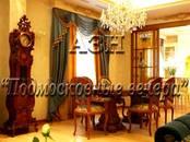 Квартиры,  Москва Полежаевская, цена 70 192 000 рублей, Фото