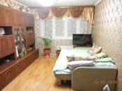 Квартиры,  Москва Братиславская, цена 11 100 000 рублей, Фото