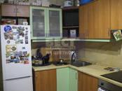 Квартиры,  Москва Люблино, цена 9 700 000 рублей, Фото
