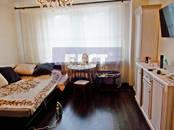 Квартиры,  Москва Савеловская, цена 13 100 000 рублей, Фото
