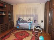 Квартиры,  Москва Теплый стан, цена 5 800 000 рублей, Фото