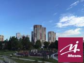 Квартиры,  Московская область Ивантеевка, цена 2 890 755 рублей, Фото