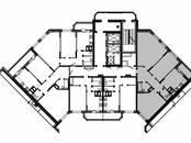 Квартиры,  Московская область Красногорск, цена 7 177 518 рублей, Фото