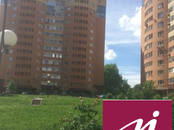Квартиры,  Московская область Пушкино, цена 6 890 000 рублей, Фото