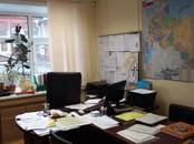 Офисы,  Москва Электрозаводская, цена 150 000 рублей/мес., Фото