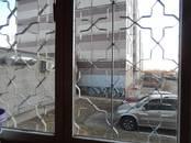 Квартиры,  Московская область Электрогорск, цена 3 100 000 рублей, Фото
