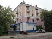 Квартиры,  Московская область Ногинск, цена 3 100 000 рублей, Фото
