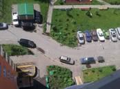 Квартиры,  Москва Лермонтовский проспект, цена 5 000 000 рублей, Фото