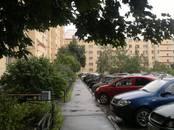 Квартиры,  Санкт-Петербург Старая деревня, цена 3 850 000 рублей, Фото