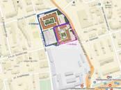 Здания и комплексы,  Москва Преображенская площадь, цена 534 998 800 рублей, Фото