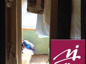Квартиры,  Московская область Ивантеевка, цена 4 490 000 рублей, Фото