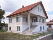 Дома, хозяйства Другое, цена 53 000 y.e., Фото