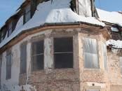 Дома, хозяйства,  Москва Киевская, цена 495 000 y.e., Фото