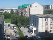 Квартиры,  Новосибирская область Бердск, цена 4 200 000 рублей, Фото