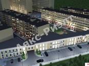 Квартиры,  Краснодарский край Краснодар, цена 1 445 000 рублей, Фото