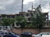 Квартиры,  Краснодарский край Краснодар, цена 4 371 000 рублей, Фото