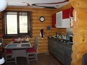 Дома, хозяйства,  Москва Щелковская, цена 2 449 000 рублей, Фото