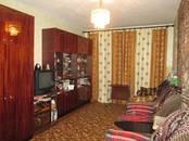 Квартиры,  Москва Волжская, цена 7 700 000 рублей, Фото